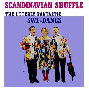 Scandinavian Shuffle