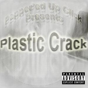 Plastic Crack