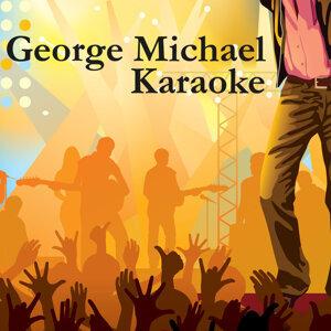 George Michael Karaoke