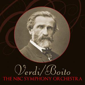 Verdi/Boito