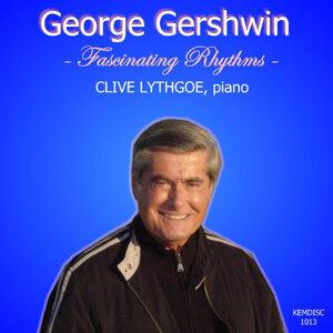 Gershwin: Fascinating Rhythms