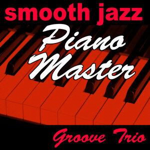 Smooth Jazz Piano Master