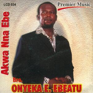 Akwa Nna Ebe