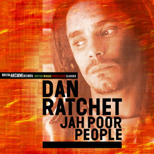 Jah Poor People