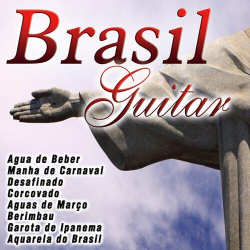 Brasil Guitar