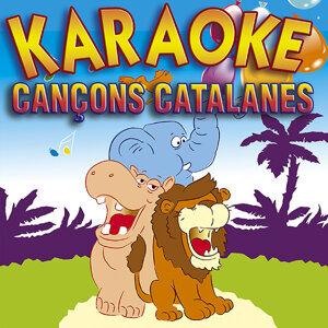 Karaoke Cançons Infantils