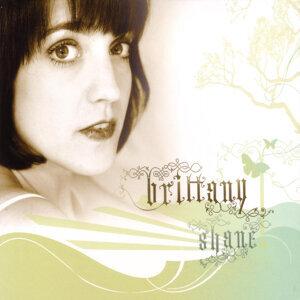 Brittany Shane