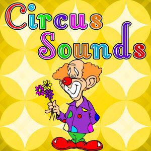 Circus Sounds