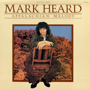 Appalachian Melody