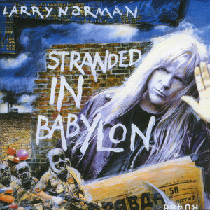 Stranded In Babylon