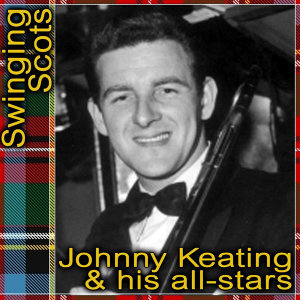 Swinging Scots