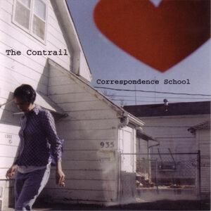 Correspondence School
