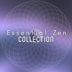 Essential Zen Collection