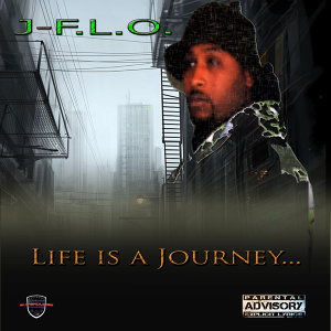 Life Is a Journey - Single