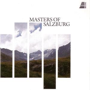 Masters Of Salzburg