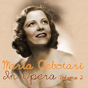 In Opera Volume 2