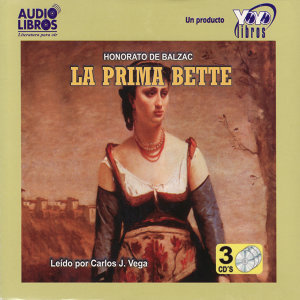 La Prima Bette (Abridged)