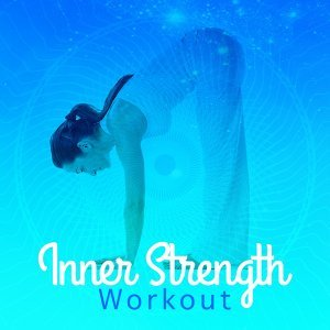 Inner Strength Workout