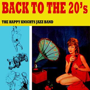 Back To The Twenties