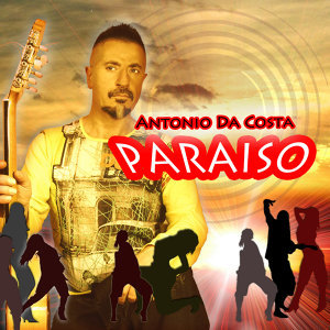 Paraiso