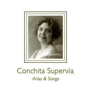 Arias & Songs
