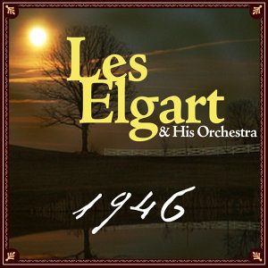 Les Elgart And His Orchestra - 1946