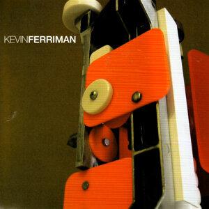 Kevin Ferriman