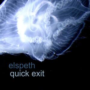 Quick Exit