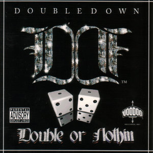 Double Or Nothin