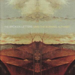 Sing the Burning Alphabet