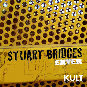 KULT Records Presents:  Enter (Unmixed)