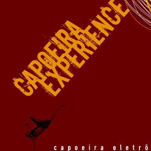Capoeira Electronica II