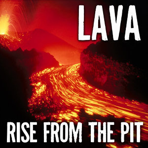 Rise From The Pit