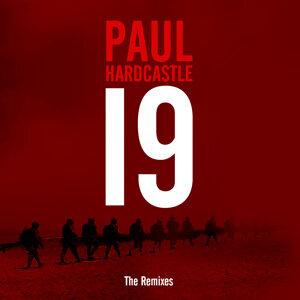 19 (25th Anniversary Remixes - Vol 1)