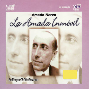 La Amada Inmóvil (Abridged)