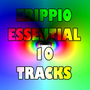Erippio Essential 10 Tracks