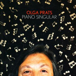 Piano Singular