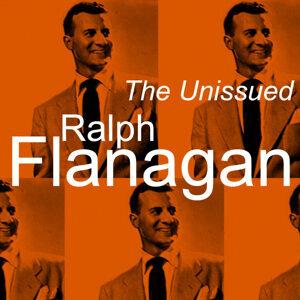 The Unissued Ralph Flanagan