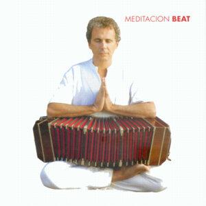 Meditación Beat