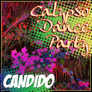 Calypso Dance Party