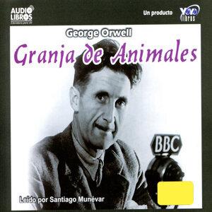 Granja de Animales (Abridged)