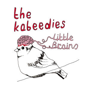 Little Brains