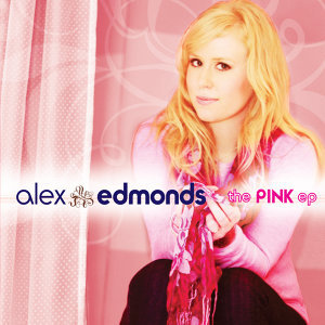 The Pink EP