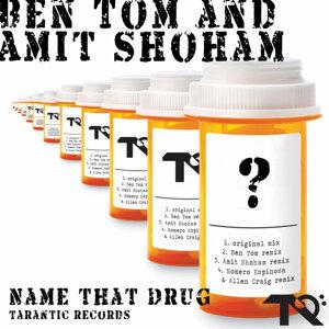 Name That Drug