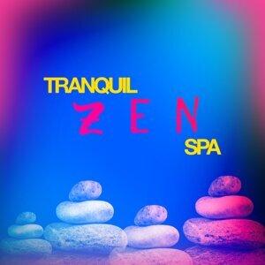 Tranquil Zen Spa