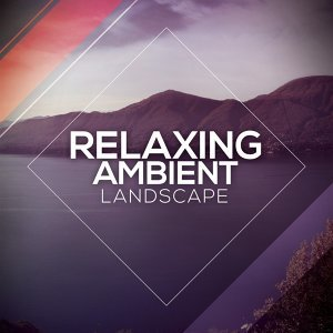 Relaxing Ambient Landscape
