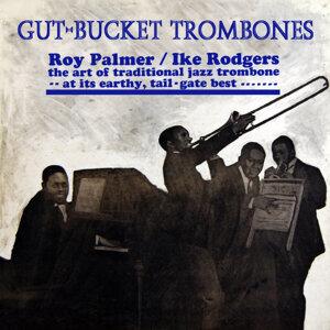 Gut Bucket Trombone