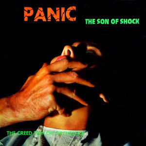 Panic The Son Of Shock