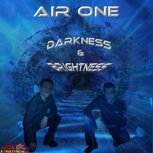 Darkness And Brightness