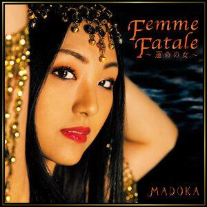 Femme Fatale ~unmeinohito~
